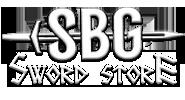 sbg-sword-store-logo