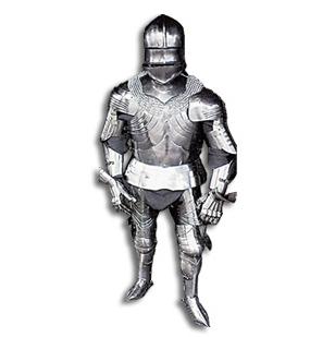 Gothic-armor2