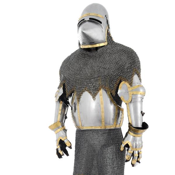 chauberg-armor2