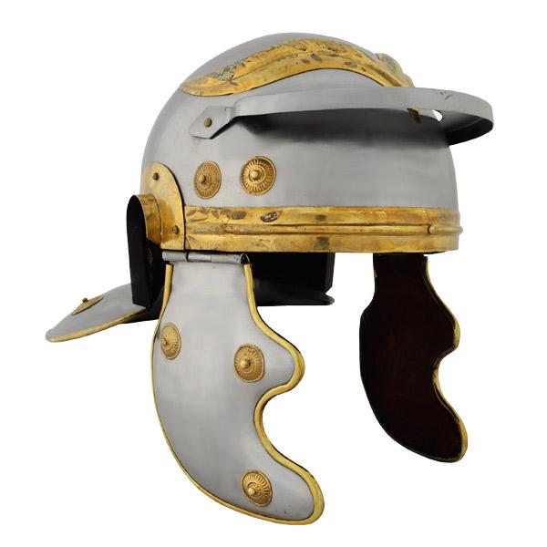 roman-helmet