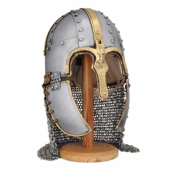 Hanwei Coppergate Helmet