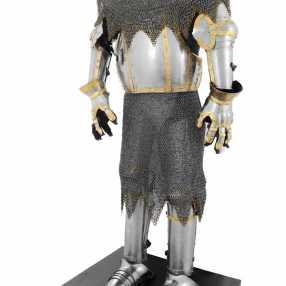chauberg-armor3