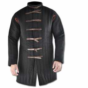 gambeson2