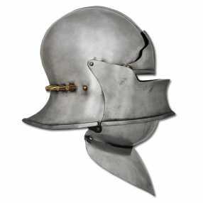 sallet-w-visor2