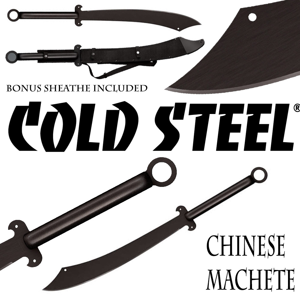 Chinese-Machete.jpg