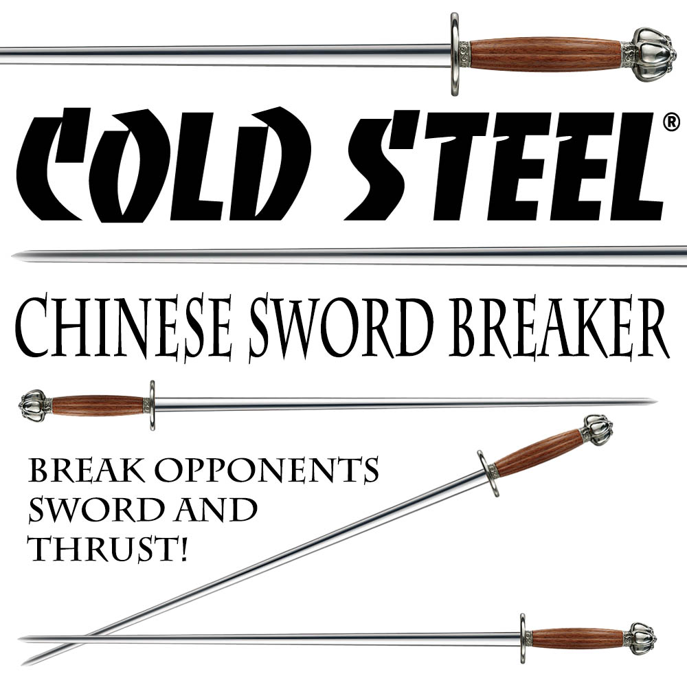 Chinese-Sword-Breaker.jpg
