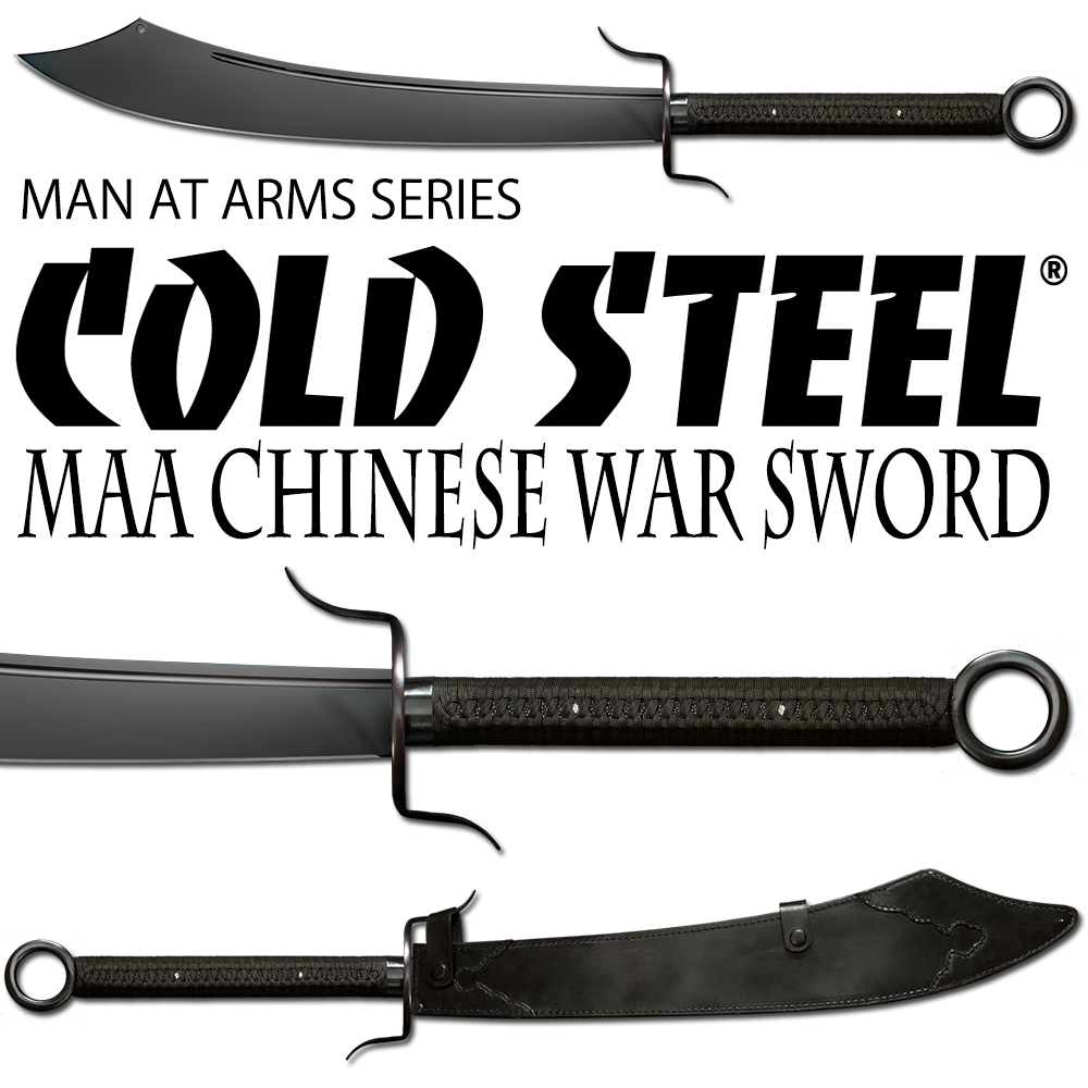 MAA-Chinese-War-Sword.jpg