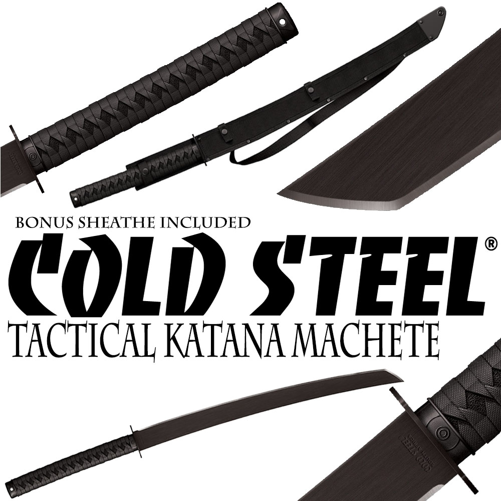 Tactical-Katana-Machete