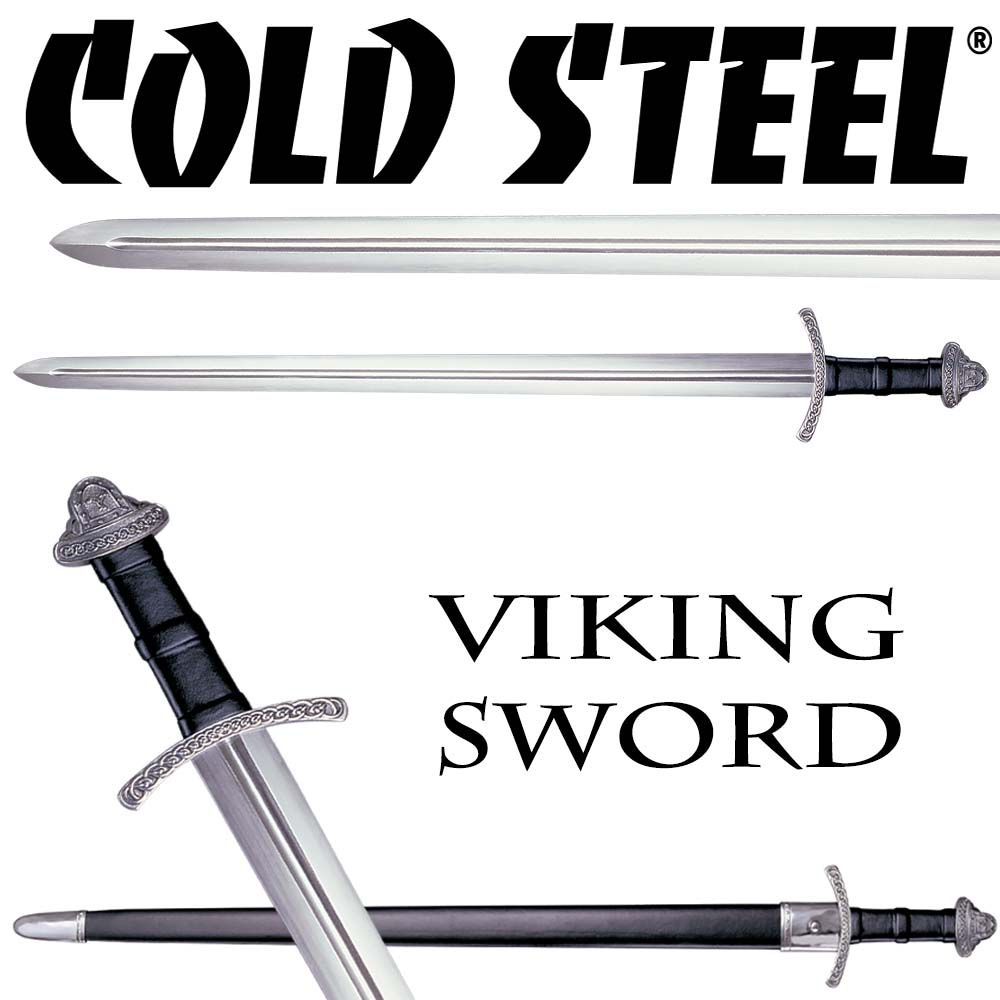 Viking-sword.jpg