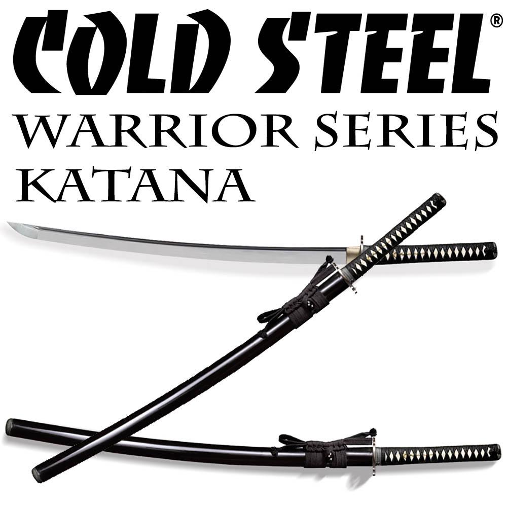 Warrior-Series-Katana.jpg