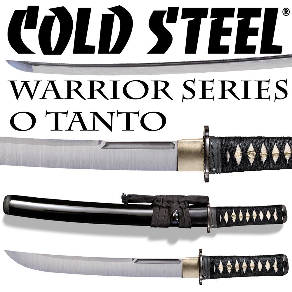 Warrior-Series-OTanto.jpg