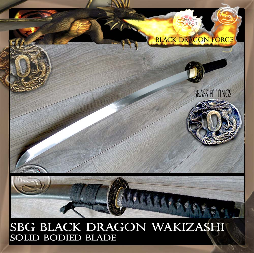blackdragon-wak