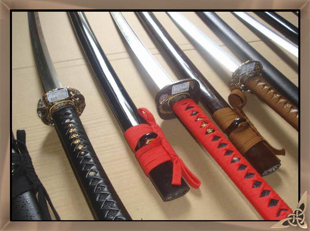 custom-katana2a