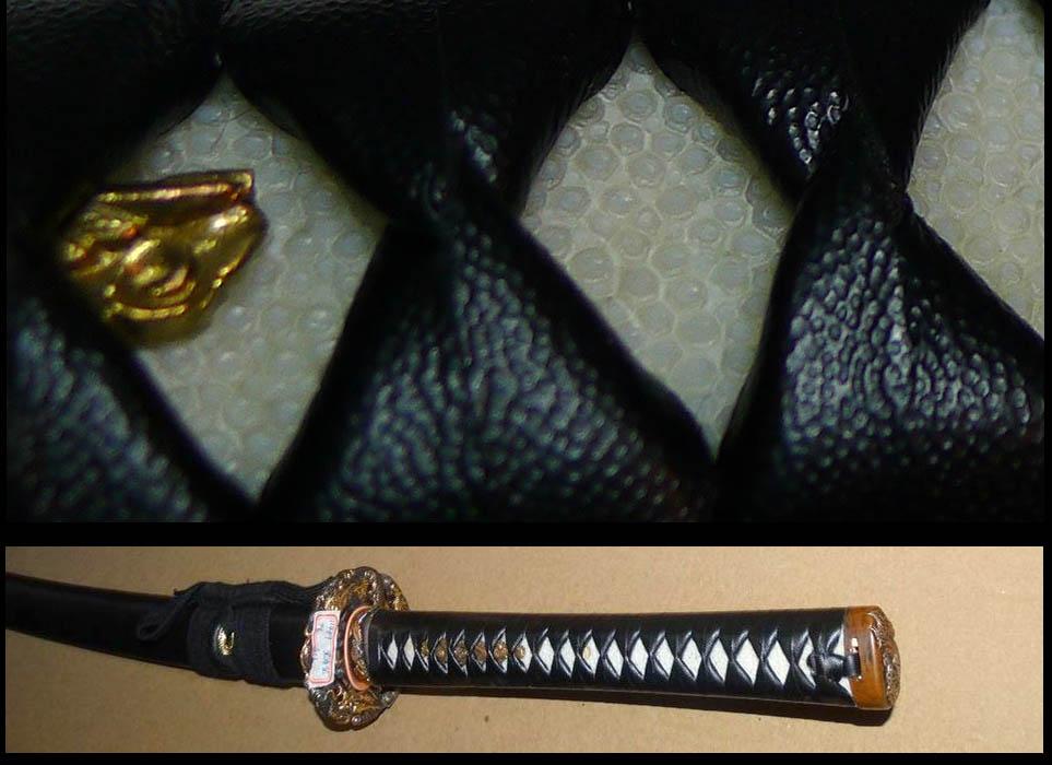 leather-ito-upgrade