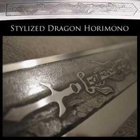 Dragon-Horimono.jpg