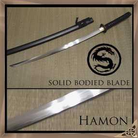blackd-hamon