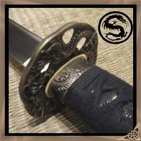 blackd-tsuba2