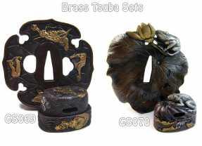 brass-tsuba8