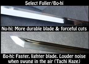 fuller-no-fuller
