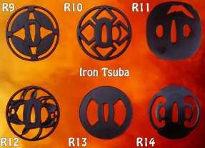 tsuba-selection1