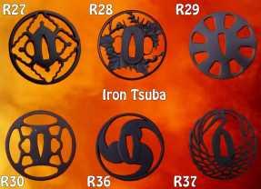 tsuba-selection4