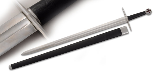 gen2-templar-sword-small