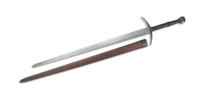 hanwei-bastard-sword