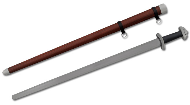 hanwei-practical-viking-sword-small