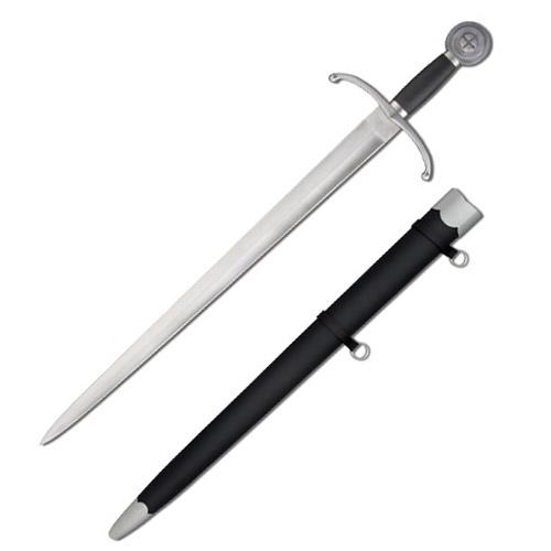 Hanwei Henry V Sword