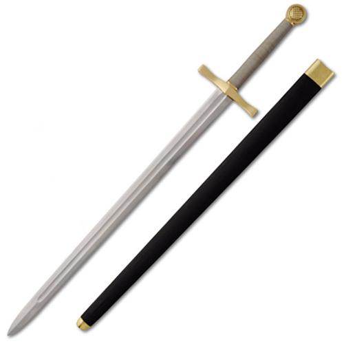 Gen 2/Legacy Arms Excalibur Sword