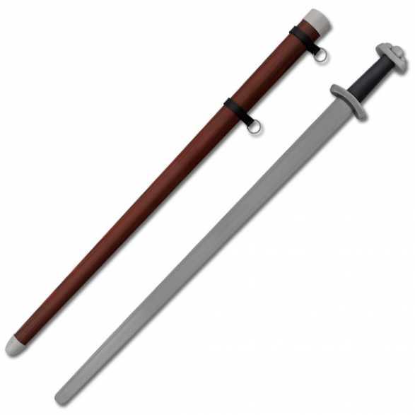 Hanwei Practical Viking Sword