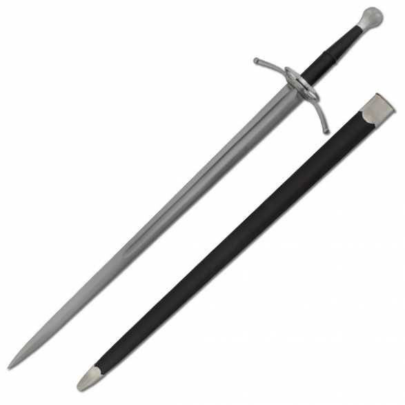 Hanwei Rhinelander Bastard Sword