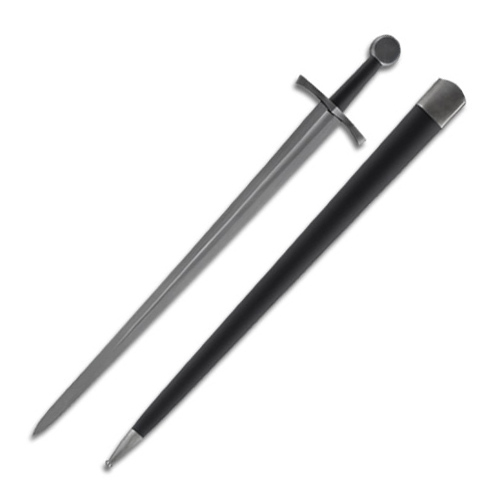 Hanwei/Tinker Early Medieval Sword