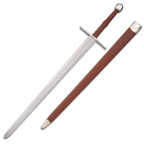 Hanwei/Tinker Great Sword of War