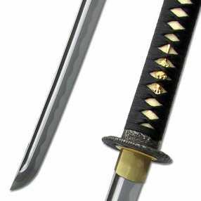 Shinto2