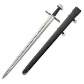 Hanwei/Tinker Norman Sword