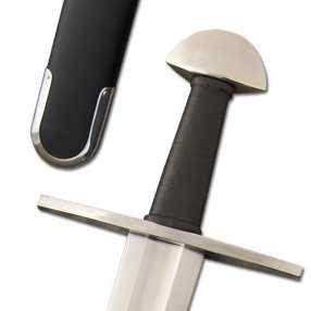 Hanwei/Tinker Norman Sword 1