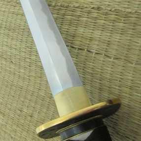 bushido-katana-white5