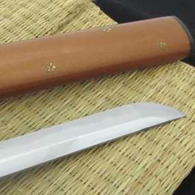 bushido-katana-white6