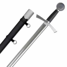 hanwei-lionheart-sword-white2