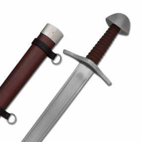 hanwei-practical-norman-sword-white2