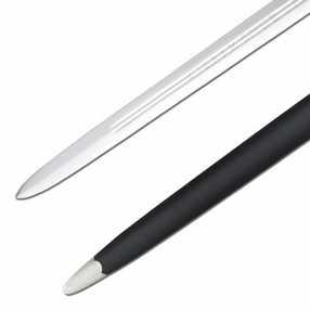 hanwei-witham-sword-white3