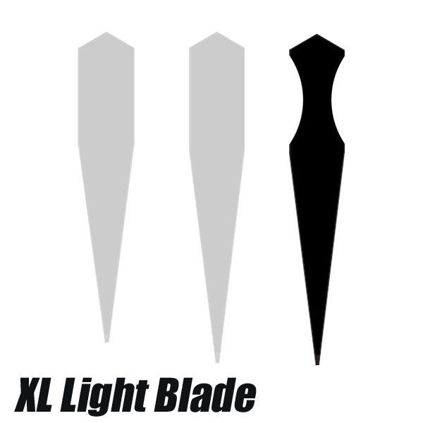 musashi-xl-light3