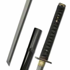 ninjato-black2