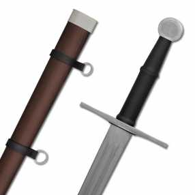 practical-hand-and-a-half-sword-white2