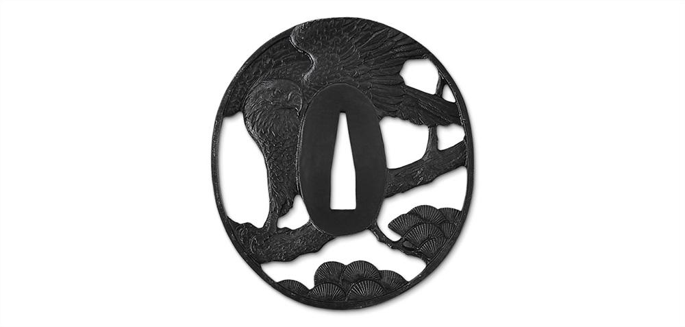 raptor-moroha3