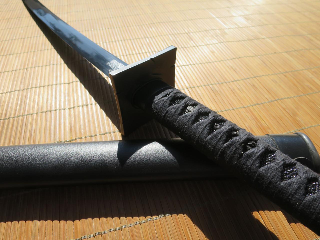 Hanzo-Ninjato5