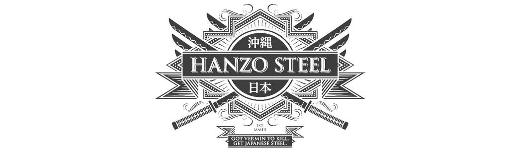 hanzo-steeljpg
