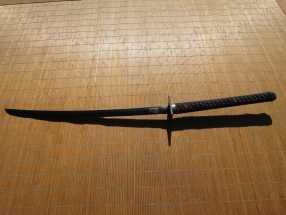 Hanzo-Ninjato2