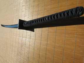 Hanzo-Ninjato3